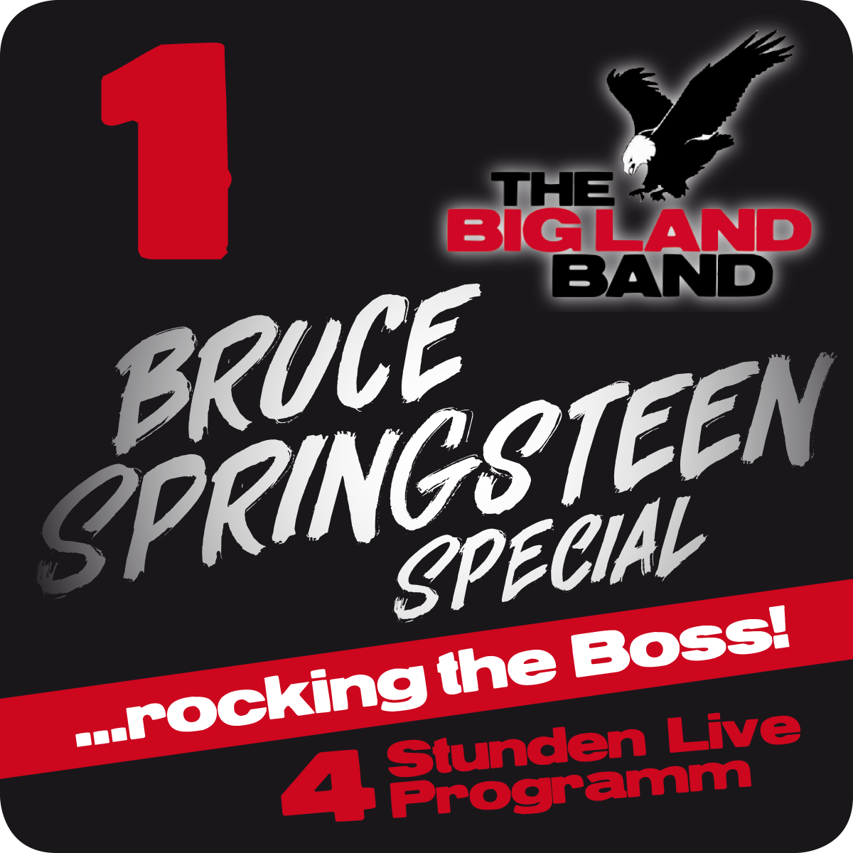 Booking1_Springsteen
